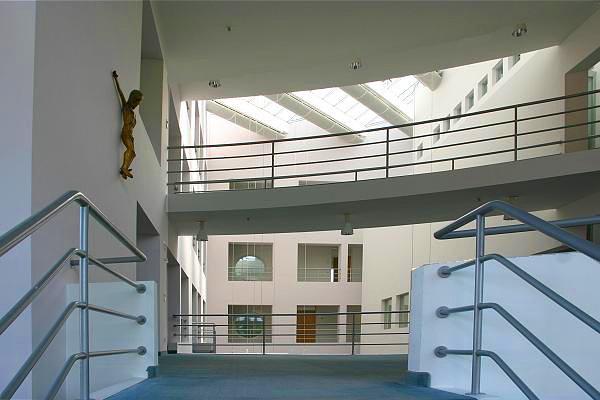 Architekturfotografie Hannover denuwa fotografie architekturfotografie dörfer und städte